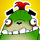 Greedy Monsters iOS Icon