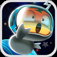 Space Pombo app icon