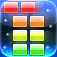 Stacker App Icon