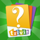 Trivie - Battle of Wits iOS Icon