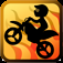 Bike Race Free App Icon