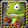 IronFrog DX app icon
