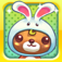 Pretty Pet Salon Seasons App Icon