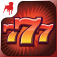 Slots by Zynga App Icon