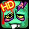 Ah!Zombies HD app icon