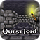 QuestLord App Icon