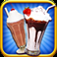 Milkshake Maker PRO iOS Icon