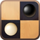 My Checkers HD Pro iOS Icon