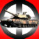 Real Tank app icon