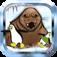 IPenguin Rescue iOS Icon