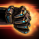 Battle3D 2: Iron Punch app icon