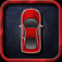 Ghost Racer app icon