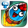 Space Rockets  Spaceship Rocket Simulator