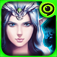 Fantasy War iOS Icon