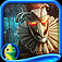 PuppetShow: Souls of the Innocent (Full) iOS Icon