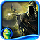 Spirits of Mystery: Amber Maiden Collector's Edition (Full) app icon