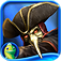 Grim Façade: Mystery of Venice Collector's Edition app icon
