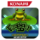 Frogger: Hyper Arcade Edition iOS Icon