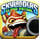 Skylanders Cloud Patrol app icon