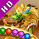 Dragon Zumu HD App Icon