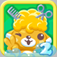 Pretty Pet Salon 2 App Icon