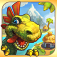 The Tribez App Icon