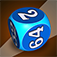 Hardwood Backgammon App Icon