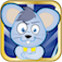 Super Rat app icon