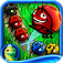 Tumblebugs [Full] app icon