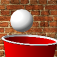 Beer Pong Trick iOS Icon