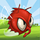 Fly the Fly app icon