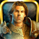 Faith Wars App Icon