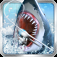 Extreme Fishing 2 Free App Icon