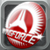 WingForce app icon