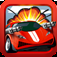 Drive 2 Survive App Icon