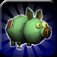 Bacon Slayer App Icon