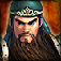 The Heroes of Three Kingdoms app icon
