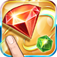 Amazing Diamond Shift Blitz app icon