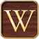 Astraware Word Games app icon