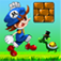 Super Boy Rush App Icon