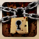 Real Escape app icon