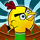 Chickens' Adventure app icon