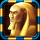 Blocks of Pyramid Breaker 2 App Icon