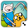 Adventure Time App Icon