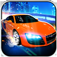 Race or Die 2 Furious iOS Icon