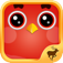 Birds Cuddle App Icon