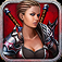 Juggernaut: Revenge of Sovering iOS Icon