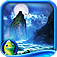 Hidden Expedition 5: Uncharted Islands (Full) by Big Fish app icon