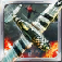 Wings Of Fury iOS Icon