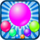 Balloon Popper iOS Icon